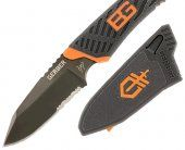 armeria BEAR GRYLLS COMPACT FIXED BLADE